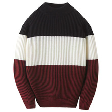 sweater men christmas pullover pull homme hiver erkek kazak ugly christmas sweaters kerst trui eden park sueter hombre male trui