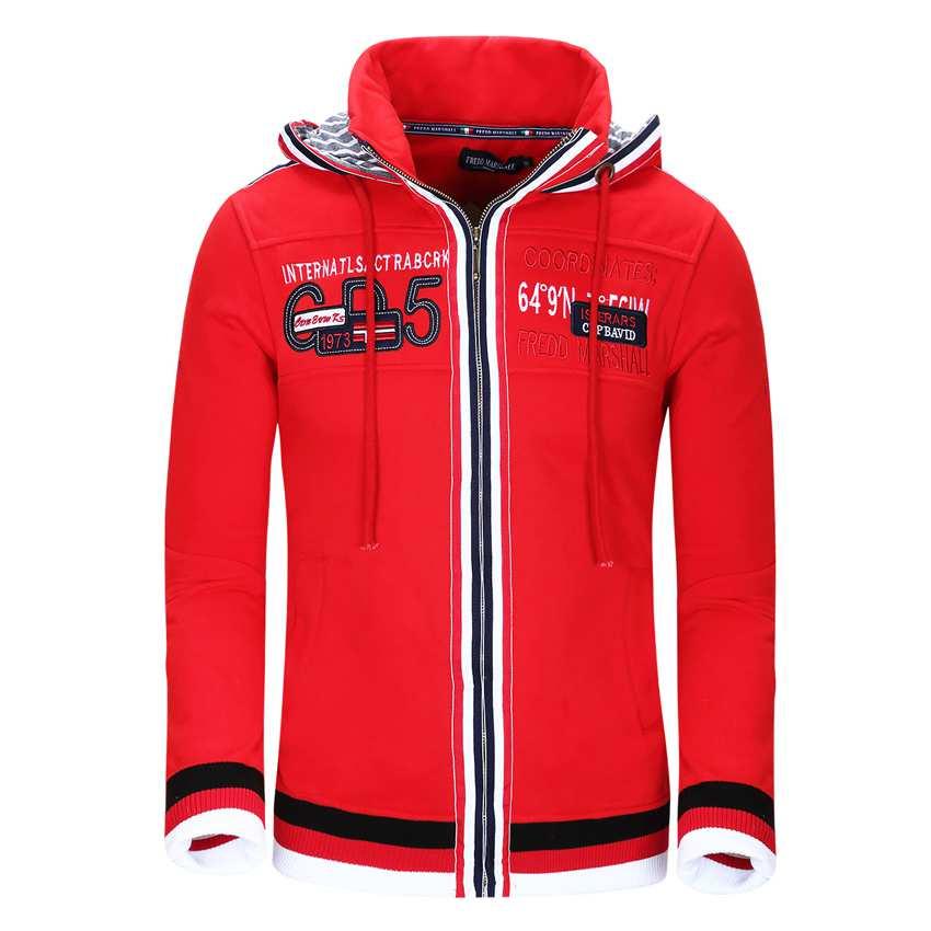 Online Get Cheap Brand Name Clothing -Aliexpress.com