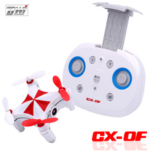 Mini RC Drones With WIFi Camera Selfie Drone Optical Flow Sensor CX-OF Quadcopter Helicopters LED Flash Light RC Dron For Gift