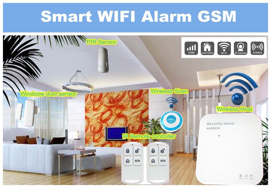 wireless alarm system (4)