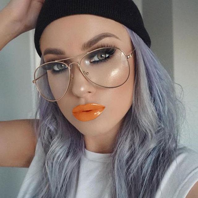 aviation lunettes de soleil femmes miroir conduite hommes marque de luxe lunettes de soleil. Black Bedroom Furniture Sets. Home Design Ideas