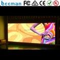 Высокое разрешение и яркость p2.5, p4, p6, p8, p10, p12.5, p20 p16 SMD или DIP реклама из светодиодов дисплей ISO SGS FCC Leeman