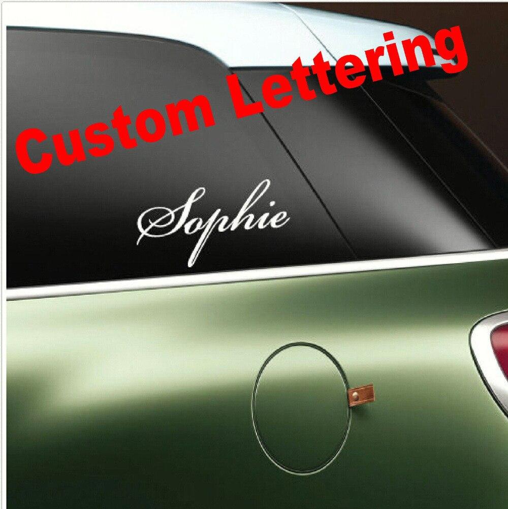 Online Get Cheap Custom Sticker Window Aliexpresscom Alibaba Group - Custom vinyl stickers for cheap