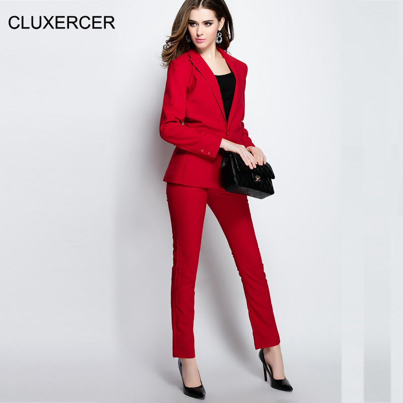Brilliant Elegant Evening Pant Suits  Elegant Pant Suits For Evening Wear Http