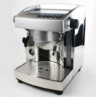 220 v Espresso kahve makinesi Profesyonel espresso kahve makinesi KD-210S2 Twins Termo-blok Espresso Makinesi220 v Espresso kahve makinesi Profesyonel espresso kahve makinesi KD-210S2 Twins Termo-blok Espresso Makinesi