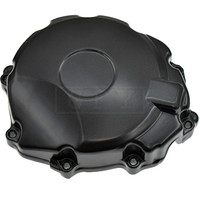 for Honda CBR1000RR 2013 2014 2015 CBR 1000 RR CBR1000 Motorcycle Starter Engine Cover Crankcase