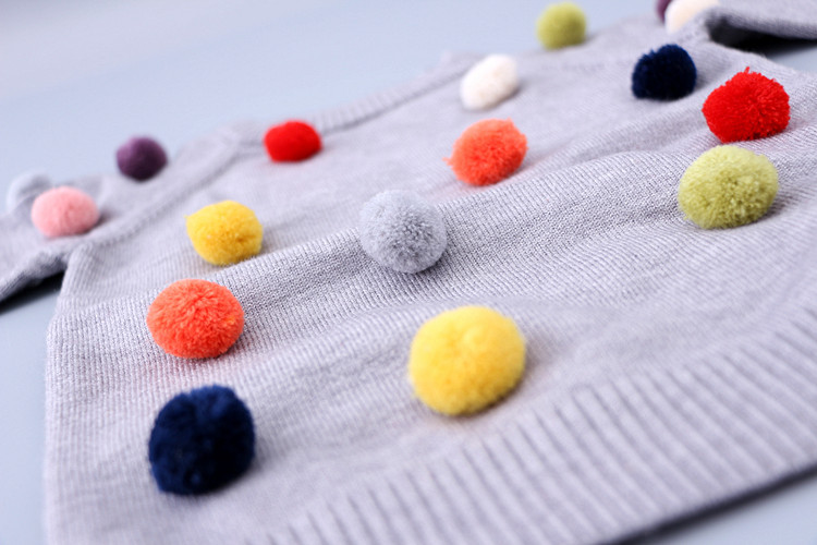 2017-NEW-autumn-kids-sweater-colored-balls-baby-knitted-cardigans-fashion-toddler-boys-sweater-cotton-woolen-baby-girls-sweater-5