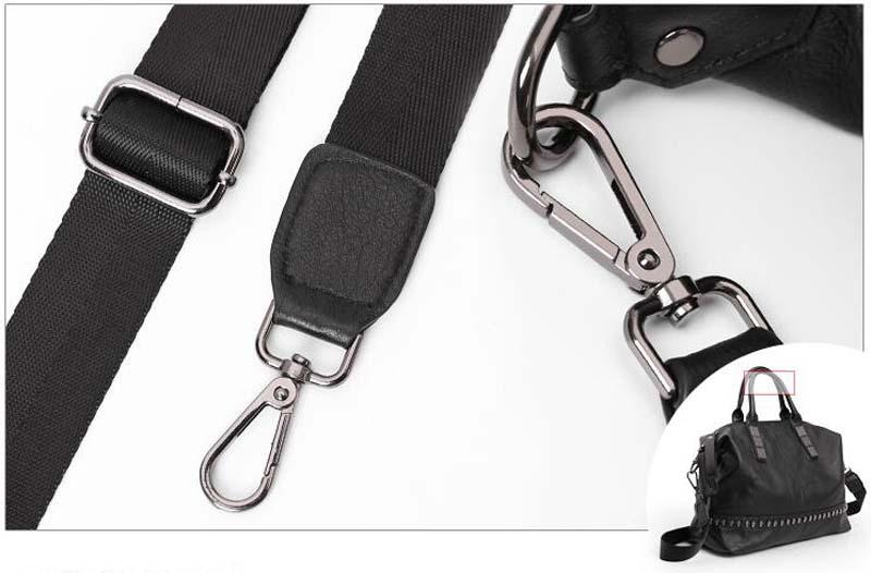 handbag-221 (17)