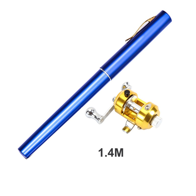 XW0051L2