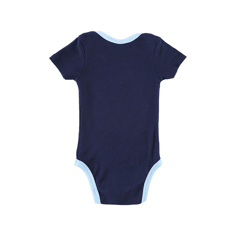 3d11387d7 Brand 5pcs Newborn Baby Bodysuit Baby Boy Layette Summer Body Baby Clothes  Carte Style-in Bodysuits from Mother & Kids on Aliexpress.com | Alibaba  Group