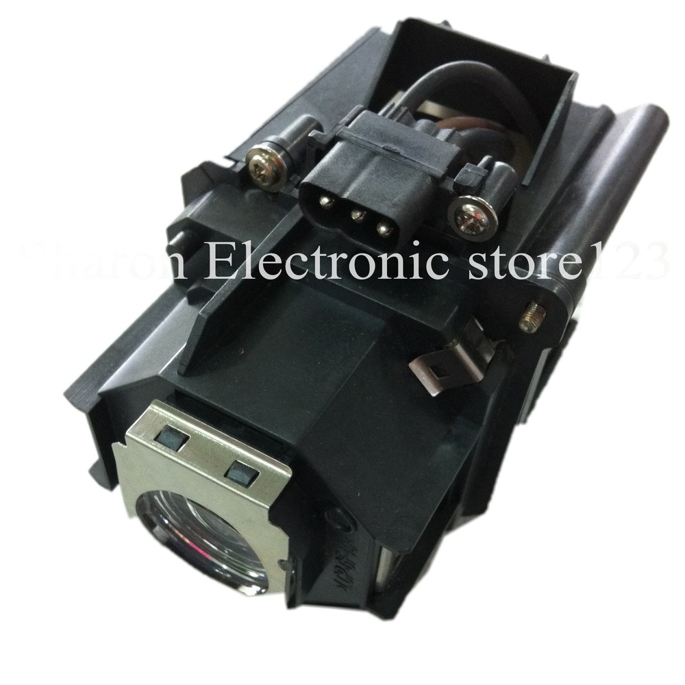 все цены на Free Shipping Brand New Replacement Lamp with Housing ELPLP47 For Epson  EB-G5150/EB-G5100 Projector онлайн