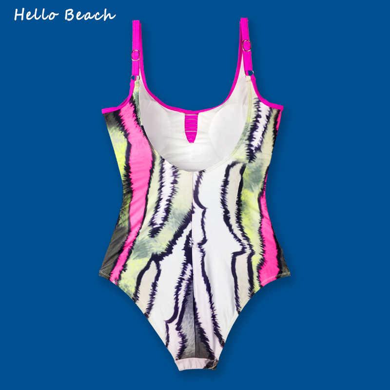 ملابس النساء الرسن المايوه بيكيني بدلة السباحة قطعة واحدة ملابس داخلية مثير قطعة واحدة تسبح الدعاوى ملابس أنثى