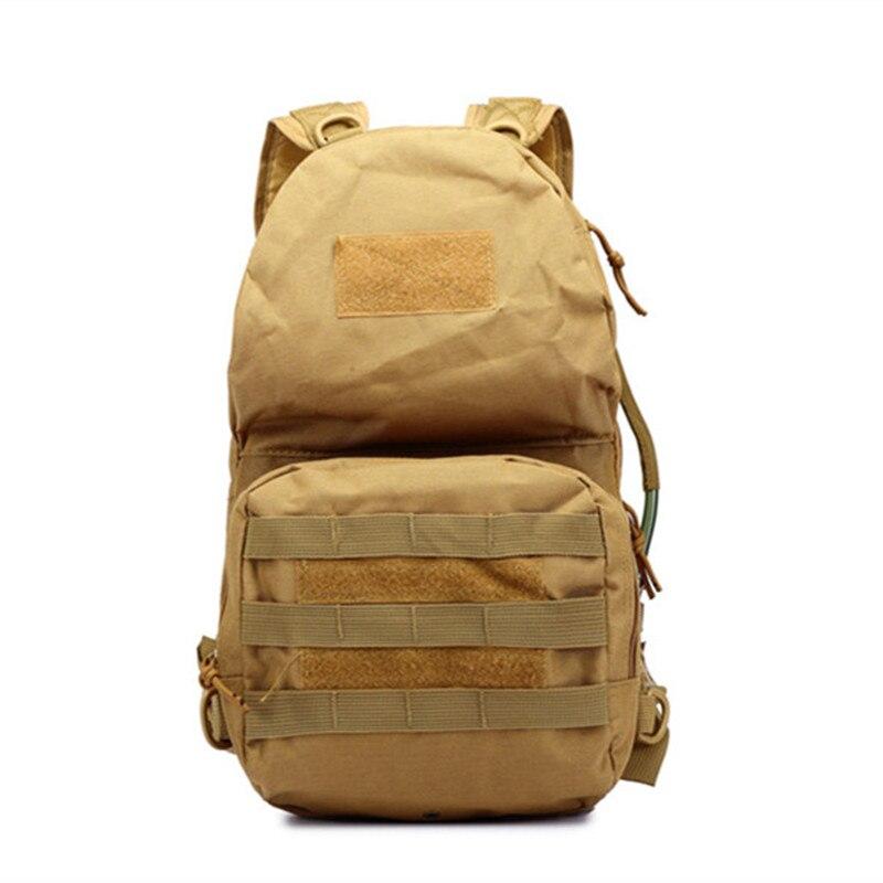 Prix pour Chasse Tactique Sac À Dos Morrales Par Hombre Militar Mochila Sac À Dos Sport Cambling Armée Militay Pack Sacs En Plein Air