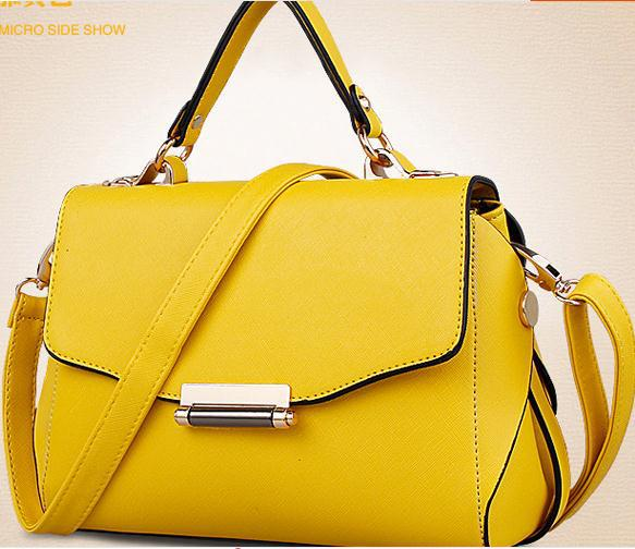 c23e776aaf Fashion handbags 2015 spring new models of small square package summer  Korean tidal women small bag Messenger bag shoulder bag