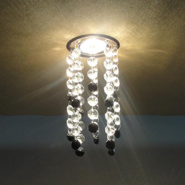 Online Get Cheap Lighting Crystal Chandeliers Aliexpress – Chandeliers Cheap Lighting