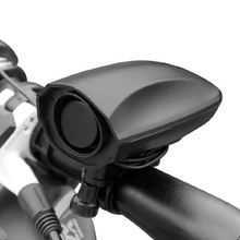 Loud Bike Bell