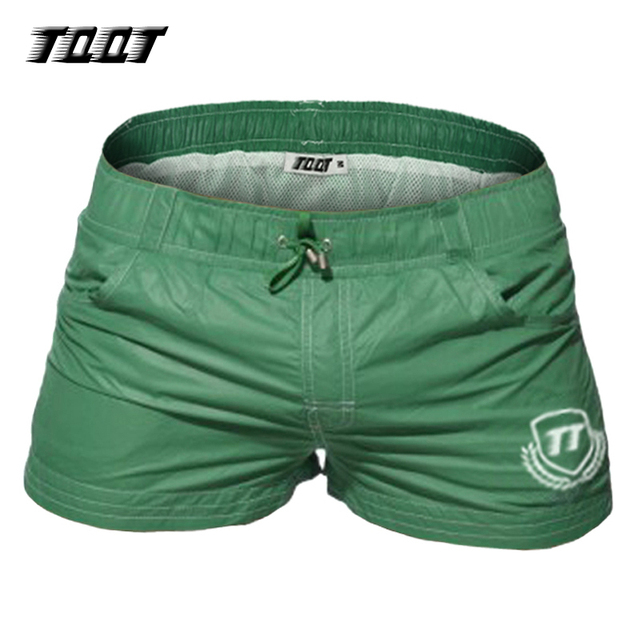 TQQT Men Fashion Print Shorts Summer Skinny Shorts Men Short Bottoms Jogger Boxers Workout Fitness Regular Beidaihe Short 6P0601