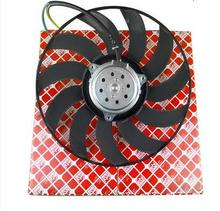Goog-quality Auto Parts Cooling Fan for AUDI A6. 3.0 TFSI 2009  WAUZZZ4F59H014375