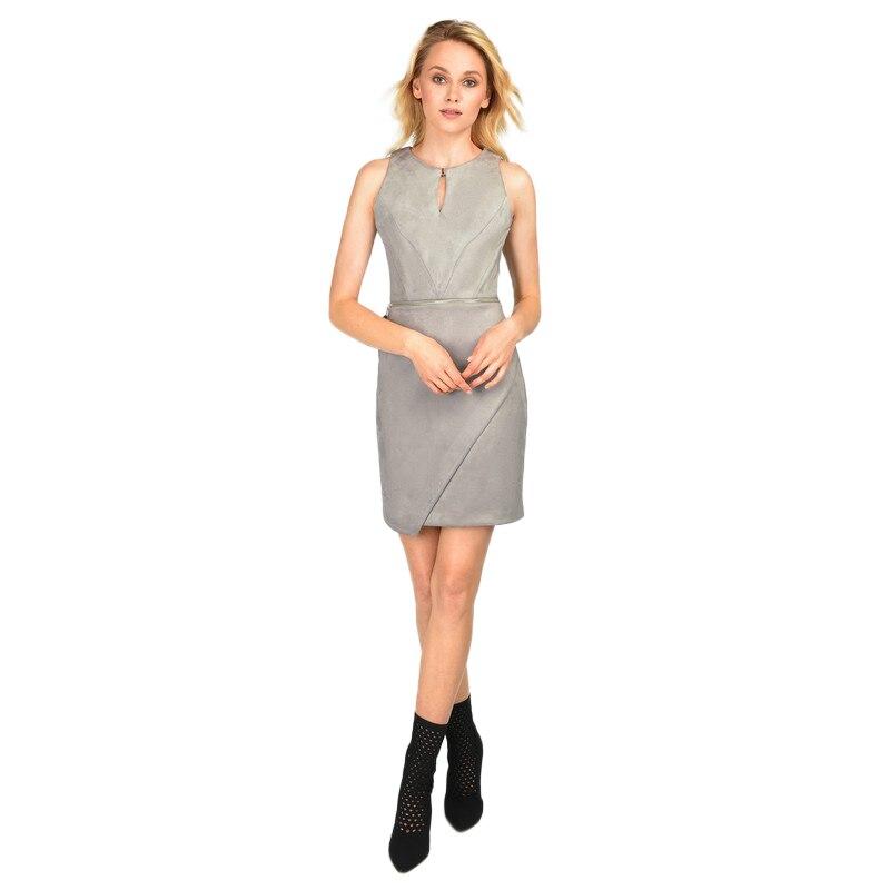 Dresses LOVE REPUBLIC 8358065514 clothes for female apparel TmallFS топ love republic love republic lo022ewusz97