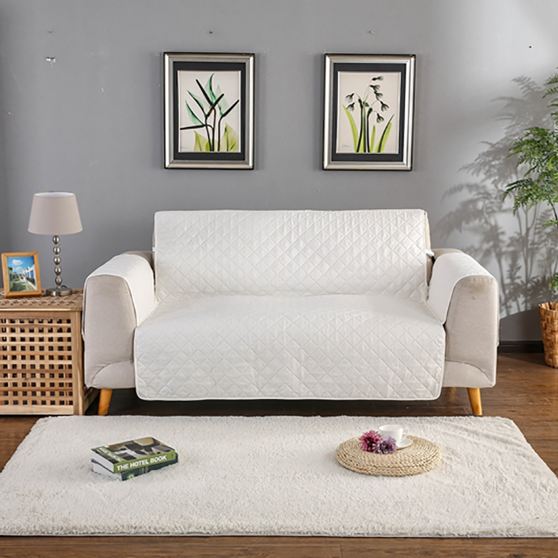 Multifunctional Sofa Cover Sofa Washable Couch Cover