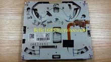 100% Brand New e Original Áudio Do Carro DV 04 040/042/080/082/092/044 laser hpd 65a captador para Chrysler Jee p Porsch Carro DVD