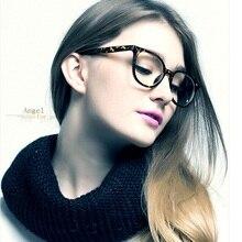 Vazrobe Computer Glasses Men Women Anti Blue Radiation Eyeglasses Frame Work Gaming Tinted Eyewear Eye Protection Leopard