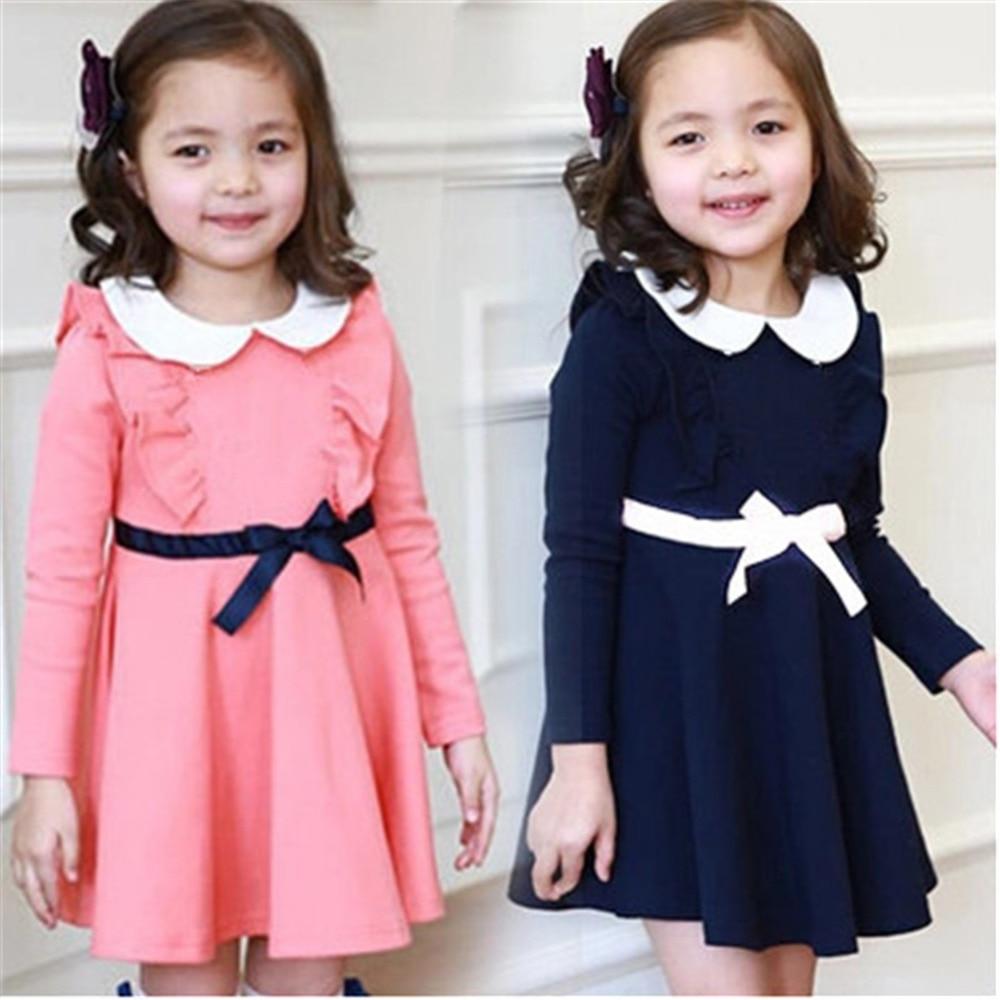 Popular Polo Girl Dress Buy Cheap Polo Girl Dress lots