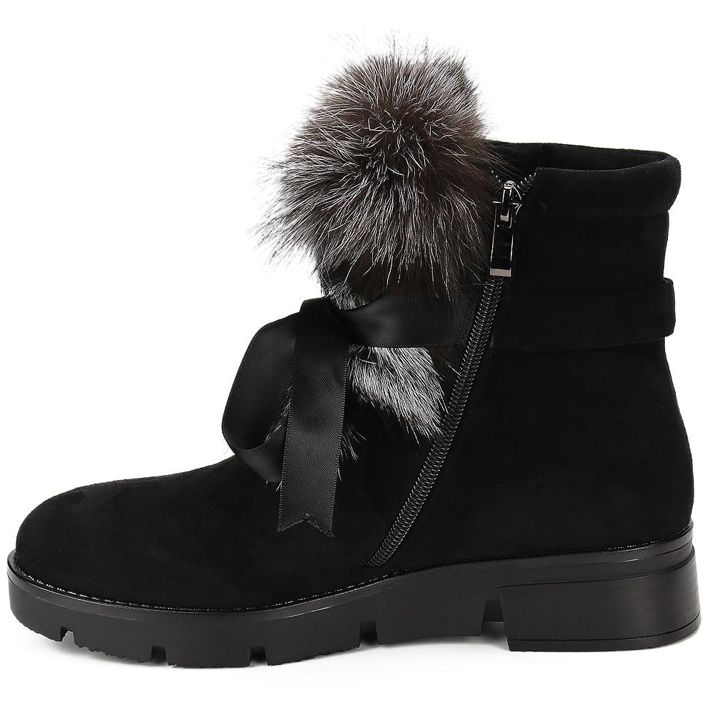 Sarairis Talons Pour Nouveautés Zip 41 De Directe Chaussures 36 Hiver Livraison Up Augmentation Grande Bottes Bottines Femme Noir Taille gb6yYf7v