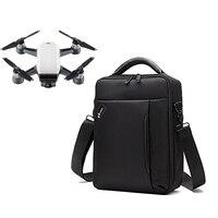Shoulder bag for DJI Spark Storage Carrying Protable Bag Drone accessories Spark Case Box