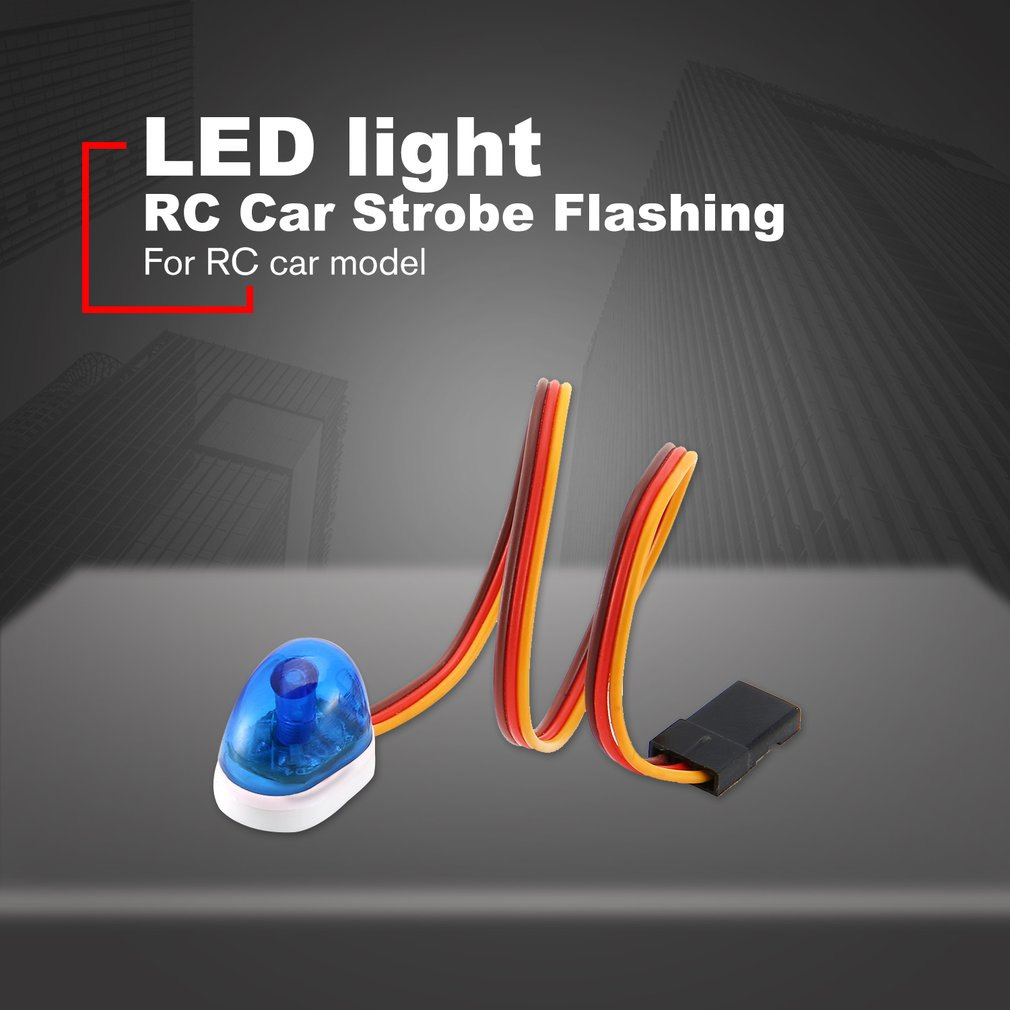 Worldwide delivery rc car flashing light in NaBaRa Online