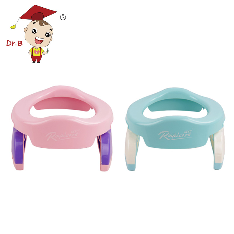 eco friendly multifunction seating. Baby Travel Potty Chair 2 In 1 Seat Kids Comfortable Portable Toilet Assistant Multifunction Eco Friendly Stool#-in Potties From Mother \u0026 Seating R