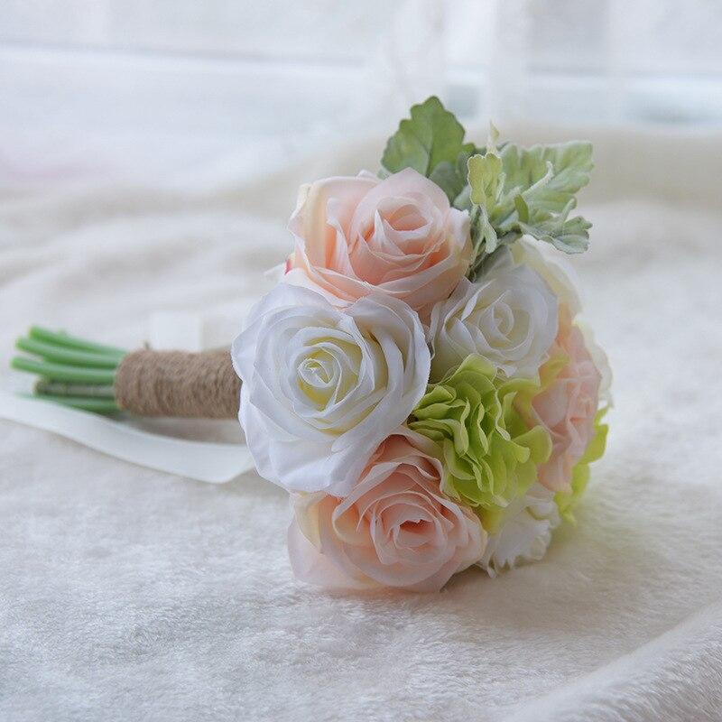 Доставкой майкопе, составить самому букет невесты