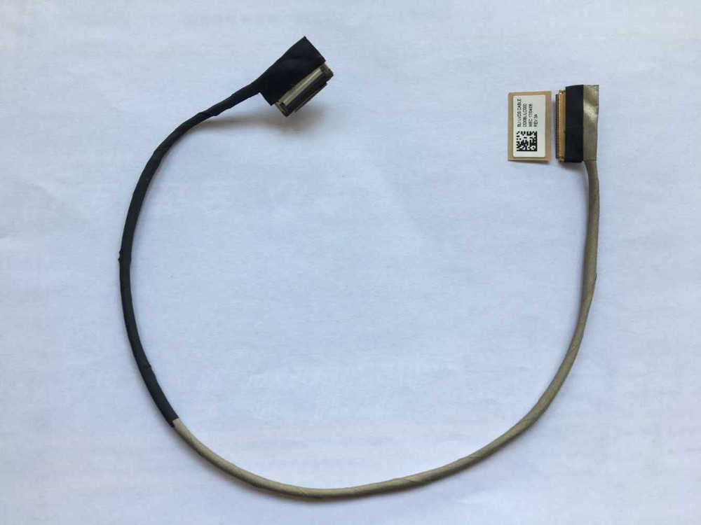 best top 10 toshiba l55 lcd brands and get free shipping - 6l01558j