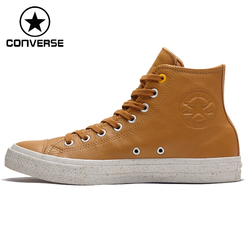Original New Arrival 2017 Converse Mens Skateboarding Shoes Sneakers ...