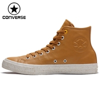 Original New Arrival Converse Men's Skateboarding Shoes Sneakers