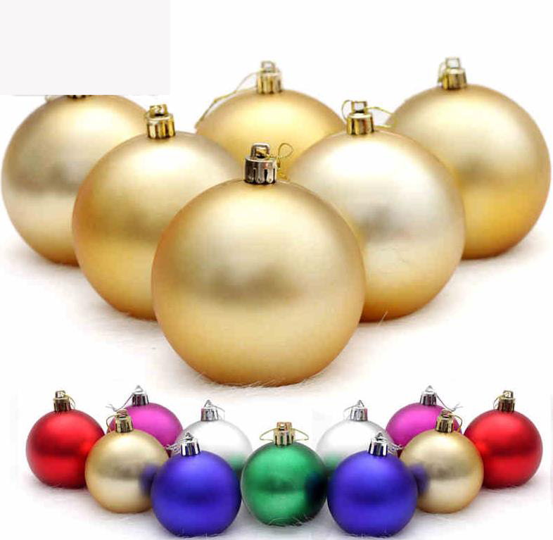 Online Get Cheap Personalized Christmas Ornaments ...