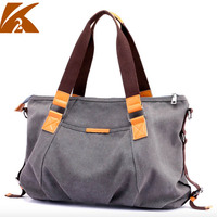 2018 Limited New Solid Kvky Canvas Women Louis Handbags Large Capacity Tote Shopping Shoulder Bag Casual