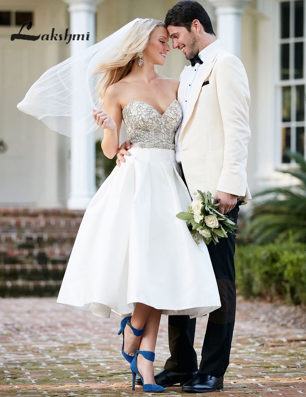 long wedding reception dresses for the bride reception wedding dress Long Wedding Reception Dresses For The Bride 99