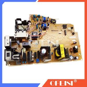 Original Power Supply Board/En