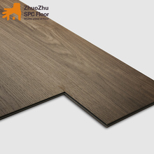 SPC lock flooring is non-slip, waterproof, flame retardant, wear-resistant, formaldehyde-free and environment-friendly все цены
