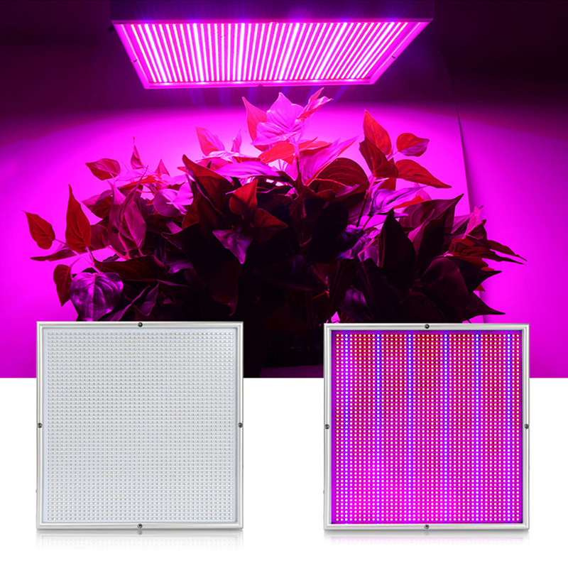 200W 85-265V High Power Led Grow Light For Plants Vegs Garden Horticulture and Hydroponics Grow/ Flowering Growth Lamp 300 watt led grow light red blue good for medicinal plants growth and flowering