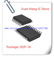 NEW 10PCS/LOT SSC9522S SSC9522 SOP-18 IC