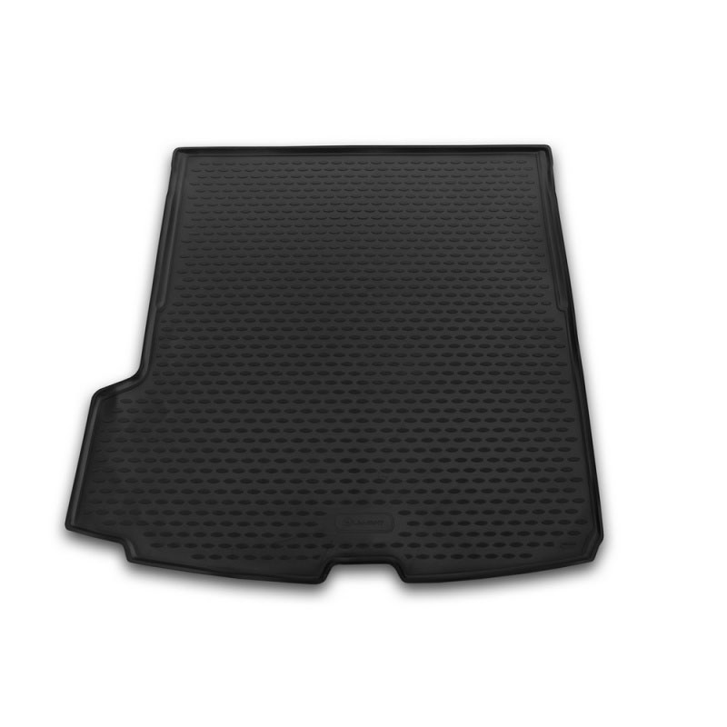 Car trunk mat for Volvo XC90 V40 S40 C30 XC60 S80 Auto Accessories