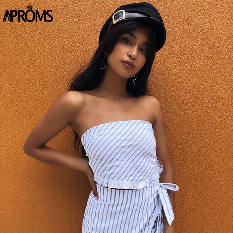 Aproms Elegant Black Wool Hat   Cap   Women Casual High Street Fashion Flat   Cap   Spring 2018 Warm   Baseball     Caps   Female Accessory