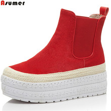 aff67e07e5a Buy horse rubber boots and get free shipping on AliExpress.com
