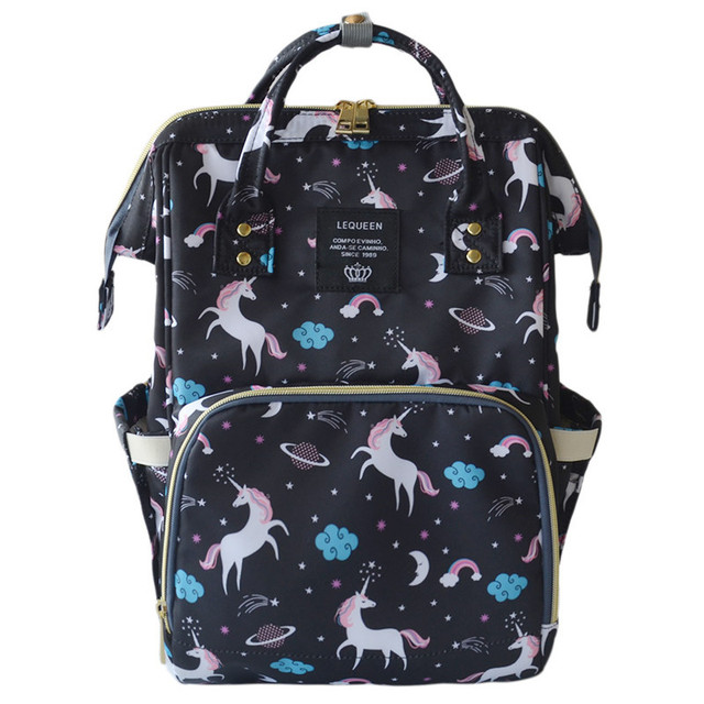 https://ae01.alicdn.com/kf/HTB1Mf_Zczgy_uJjSZSgq6zz0XXai/Baby-Diaper-Bag-Unicorn-Backpack-Fashion-Mummy-Maternity-Bag-for-Mother-Brand-Mom-Backpack-Nappy-Changing.jpg_640x640.jpg