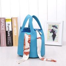 2016 Новых женщин сумки высокое качество Натуральной кожи сумки дизайнер бренда picotin блокировка дамы shopping bag(China (Mainland))