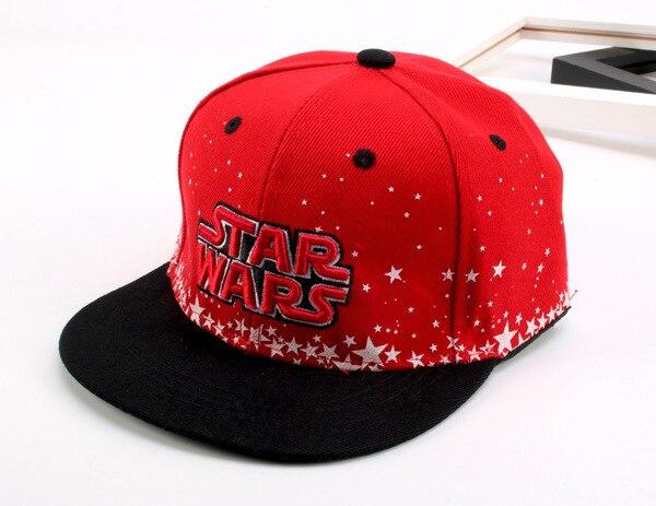 Star Wars Snapback – Classic