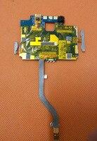 Oryginalne płyty głównej płyta główna 1G RAM + 8G ROM płyta główna płyta główna dla Doogee DG280 LEO 4.5 Cal inteligentny telefon MTK6582 Quad rdzeń 854*480 darmowa wysyłka