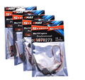4X Emax 12А Регулятор Скорости ESC с SimonK Прошивки Для FPV QAV250 Мультикоптер